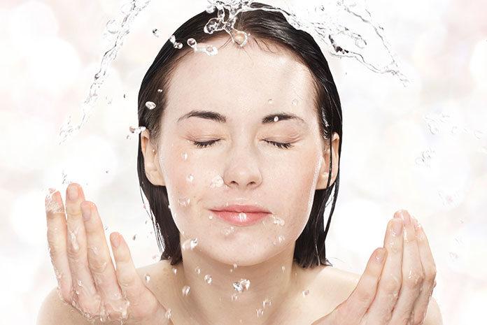 Oczyszczanie twarzy – o tych produktach jeszcze nie słyszałaś