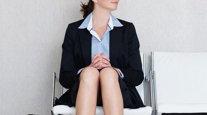 Modne spódnice do pracy