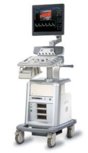 Na czym polegają badania USG 4D