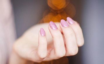 Idealna frezarka do paznokci – jak wybrać?