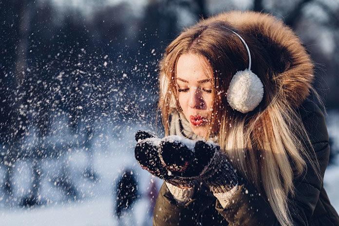 Płaszcz zimowy – jaki wybrać?