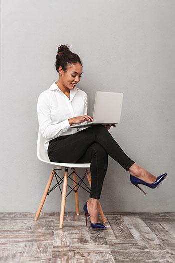 Obuwie do biura: przegląd najlepszych modeli