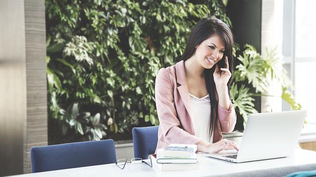 Jak poradzić sobie z kredytem hipotecznym ?