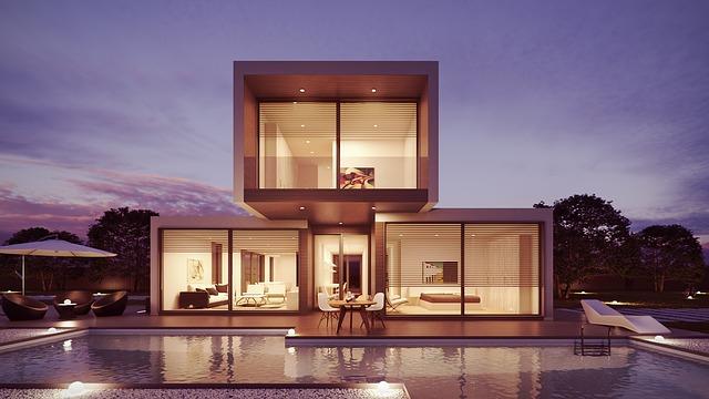 Dom w dobrej cenie
