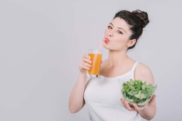 Jakie są korzyści płynące ze stosowania diety ketogenicznej?