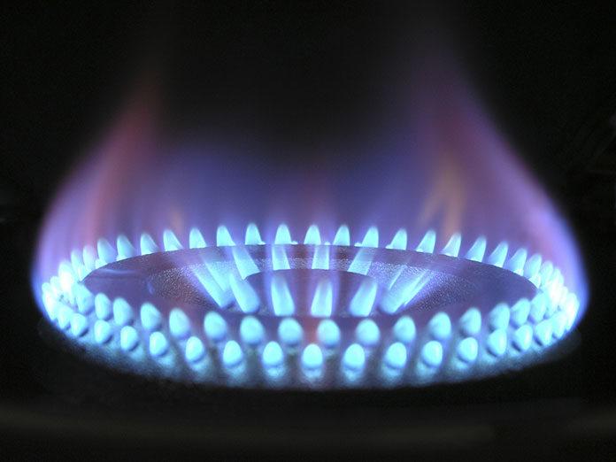 Płyta gazowa bez płomieni - co wyróżnia ją na rynku?