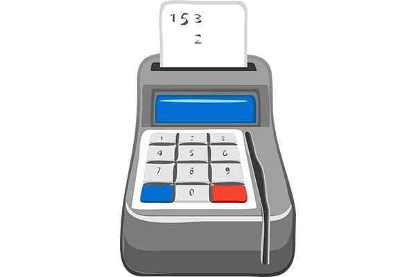Jak działa kalkulator wynagrodzeń?