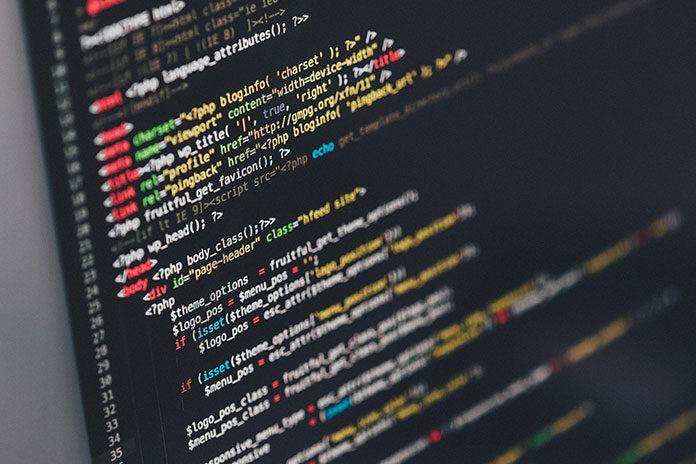 Kilka zasad dotyczących czyszczenia używanego komputera z danych