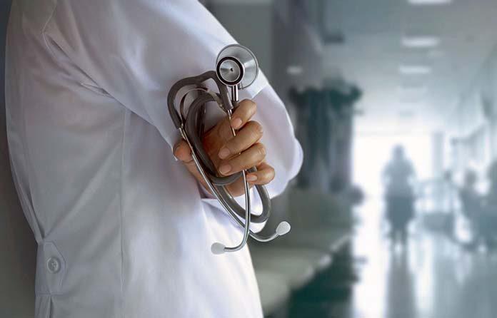 Zalety i wady konsultacji lekarskich on-line