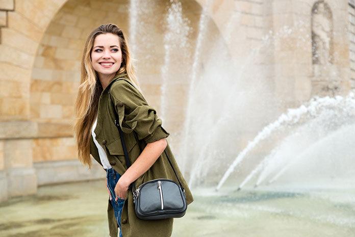 Jakie torby będą idealne do wiosenno-letnich stylizacji
