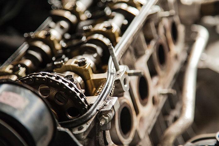 Narzędzia do tworzenia połączeń maszynowych