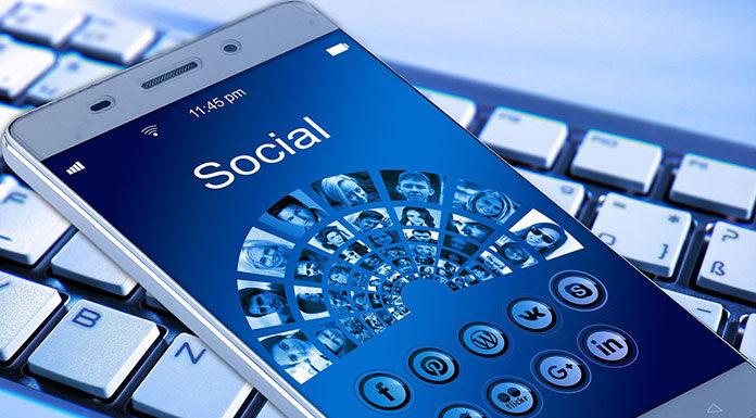 Możliwości smartfonów