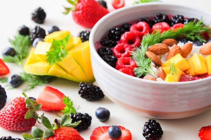 Jak prowadzić dietę?