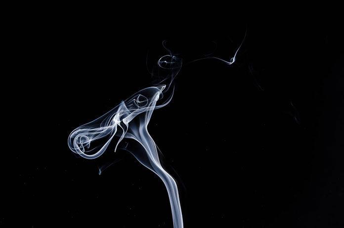 cechy ładowarek do e-papierosów