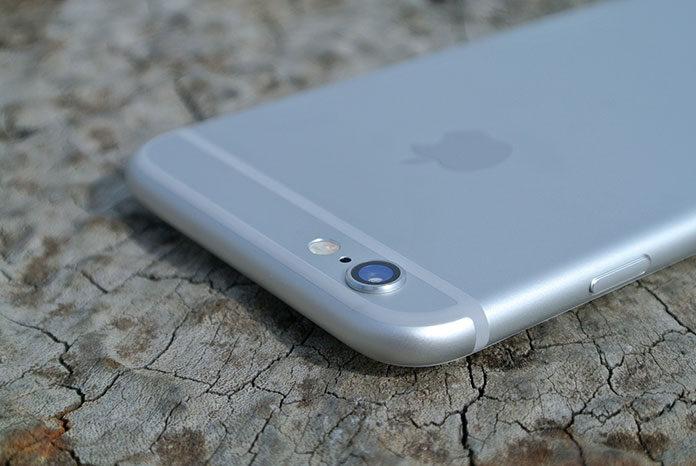 Apple serwis